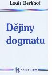 Berkhof, Louis: Dějiny dogmatu